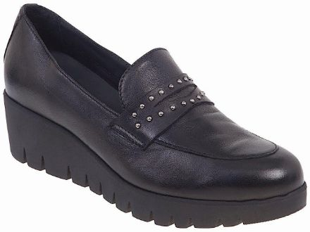 580/19520 RELAX SHOES